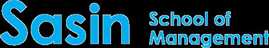 Sasin School of Management